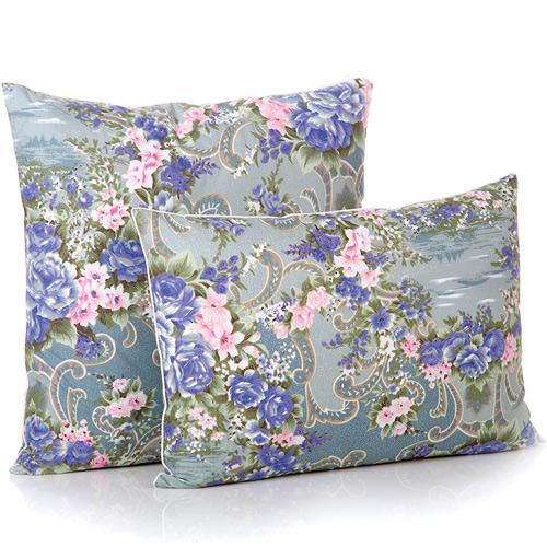 Купить подушку для сна пух перо